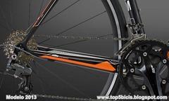 KTM STRADA 4000 2013 (3)