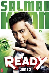 Ready-Hindi-Movie