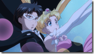 Sailor Moon Crystal - episode 04.mkv_snapshot_16.45_[2014.08.18_22.45.47]