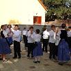 Óvodai rendezvények - 2012/2013-as tanév - Nemzetiségi hét 2012