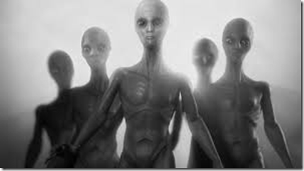 extraterrestres_reales