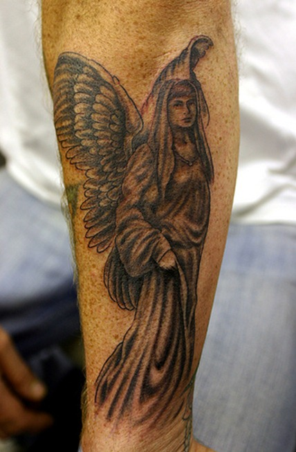 upper-back-guardian-angel-tattoo-designs-.-t-tattoodonkey.com