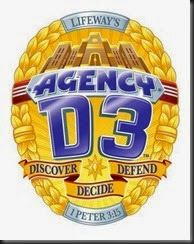 AgencyD3_Badge-4color-03kb