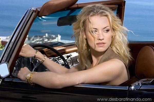 yvonne-strahovski-linda-sensual-sexy-sedutora-bikine-hot-pictures-fotos-desbaratinando-sexta-proibida (54)