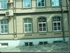 Tallinn 019