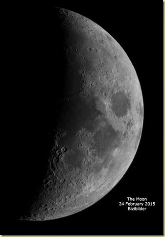 24 February 2015 Moon 1