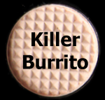 Killer Burrito  (YouTube)
