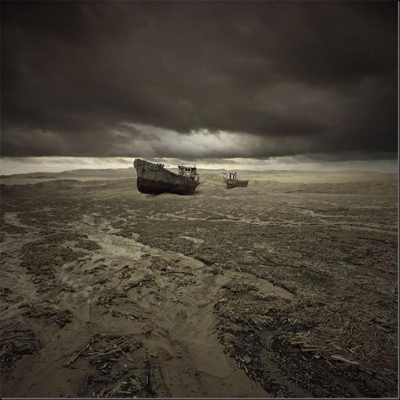 Michal-Karcz-Photography-13