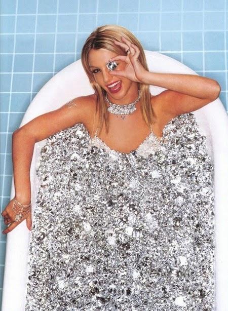 britdiamond2000