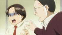 Chihayafuru 2 - 04 - Large 17