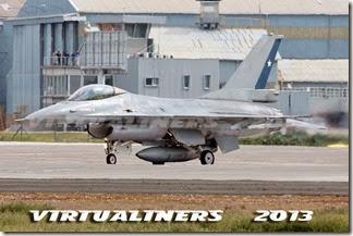 SCEL_V286C_Parada_Militar_2013-0057