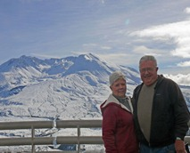 The DNPC at Mt St Helens