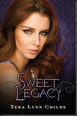 SweetLegacyHC