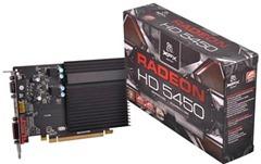 XFX-AMDATI-Radeon-HD-5450-Graphics-Card
