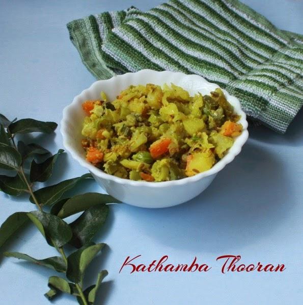 Kathamba thooran3