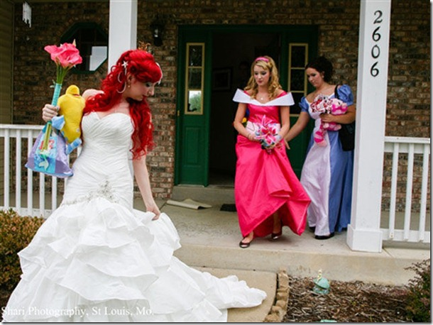 disney-themed-wedding-17