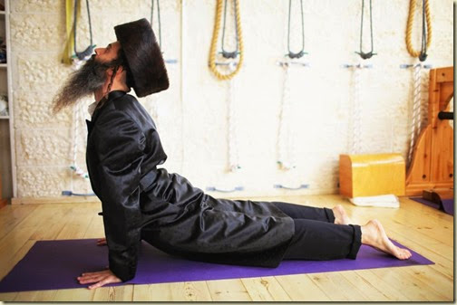 israel-yoga-kolberg-1024x682