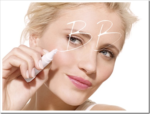 Visual-Yfke-1_Miracle-Skin-Perfector