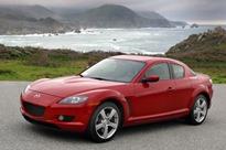 Mazda-Rotary-16