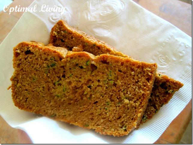 zucchini bread 32