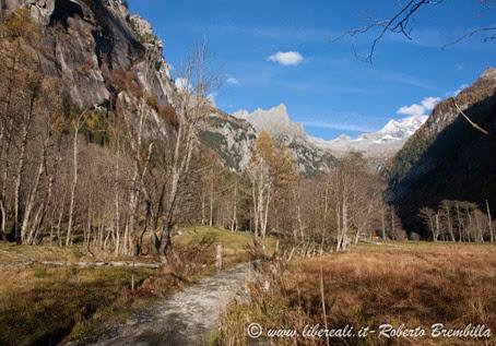 19-2014-11-01_Val di Mello (321)