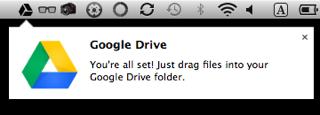 GoogleDrive 007