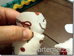 artemelza - agulheiro máquina de costura -15