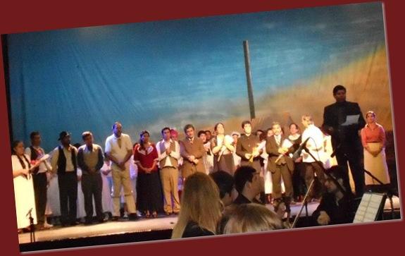 cavalleria rusticana 2012 coro unap (16)