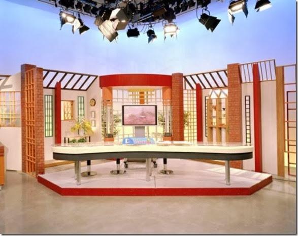 tv-studios-world-15