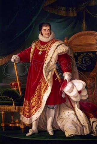 Fernando-VII-de-Espana