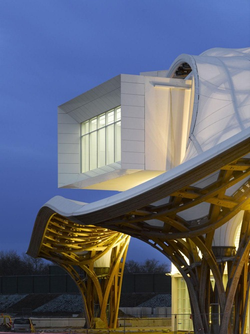 Centre-Pompidou-Metz-Exterior-4