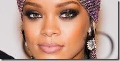 Rihanna ingressos Datas Show en Brasil