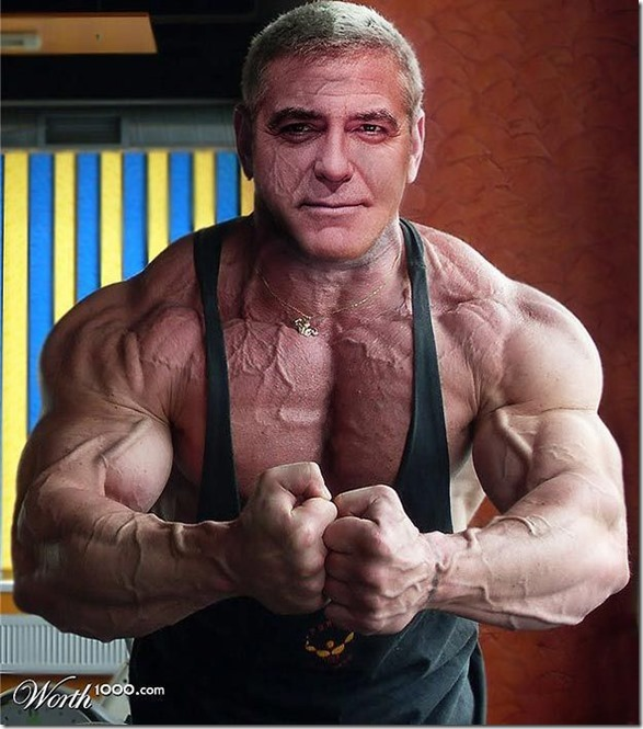 celebrities-steroids-photoshop-2