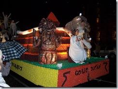 2011.12.11-019 Coricancha
