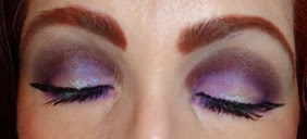 Chrysalis Palette look 2_eyes closed