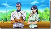 Diamond no Ace - 50 -10