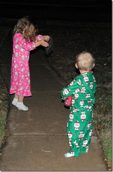 Christmas 2011 019