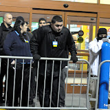 News_101126_BlackFriday_FlorinTownWalmartMayhem