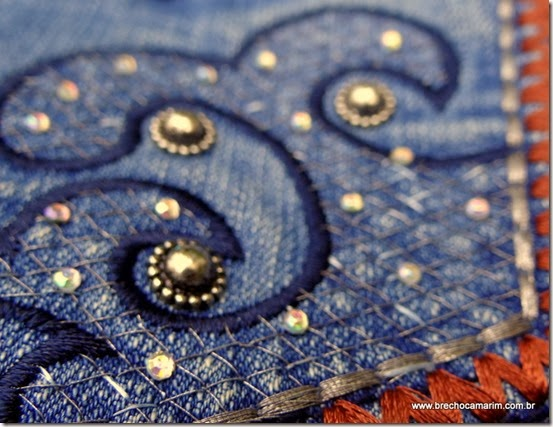 jeans dolcegabbana brechocamarim-003
