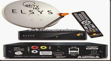 oi tv livre hd thumb%25255B1%25255D - Oi Mais TV Livre HD é muito melhor que Sky Pré Pago Livre