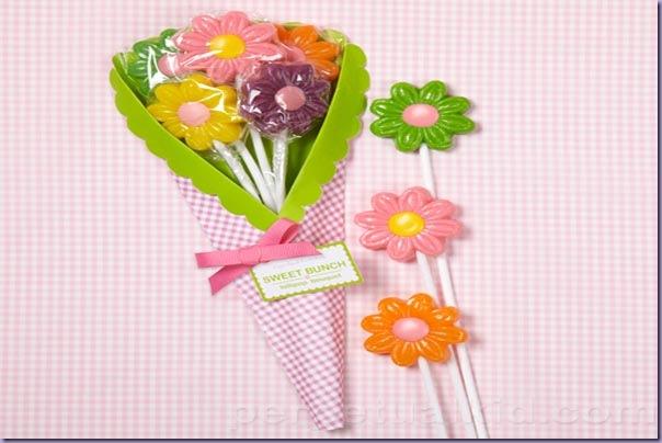 Buquê-Flores-Pirulitos