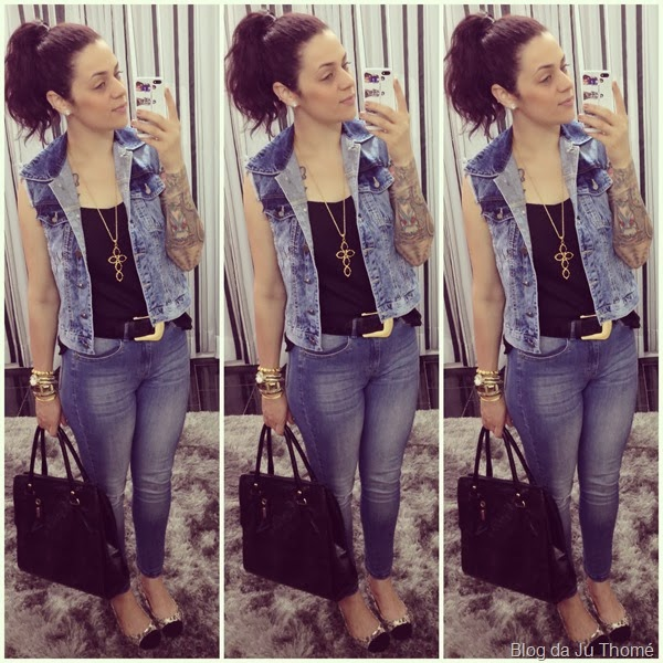 look jeans com jeans (2)