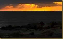 - D7K_6242 October 16, 2011 NIKON D7000