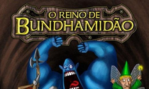 O Reino de Bundhamidão -capa rpg_thumb[1]