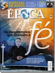 download revista época edição 709 de 19.12.11