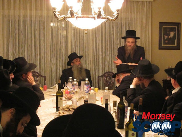 Fundraiser In Monsey For Yeshiva Sharei Yosher In Eretz Yisroel (JDN) - IMG_0225.jpg