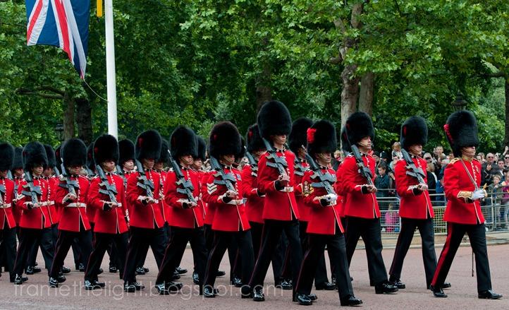 London-66-1