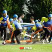 20080621 MSP Bolatice 100.jpg