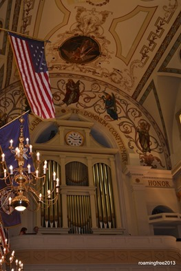Day 90_St. Louis Cathedral