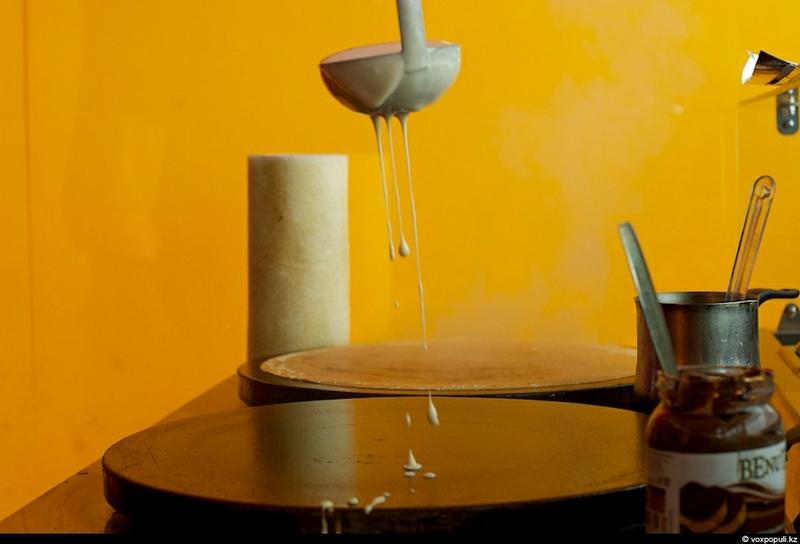 pancakesmaking-33.jpg